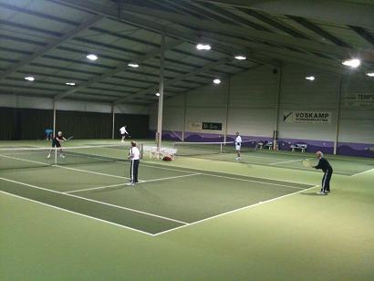 20111227 tennis