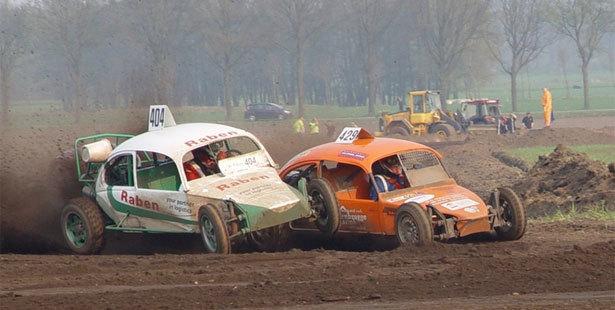 20121002 autocross