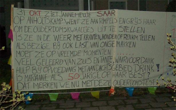 Top Klepperderk Archieven - Pagina 97 van 140 - Maarkelsnieuws.nl &RQ64
