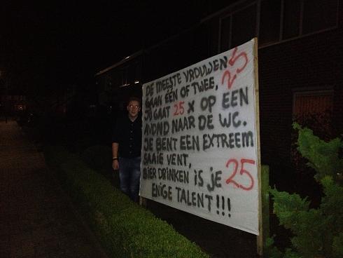 Extreem Klepperderk Archieven - Pagina 92 van 140 - Maarkelsnieuws.nl &CZ11