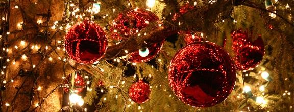 20131223 kerst