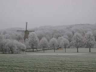 Winterwandeltocht met Tempo DMG - Maarkelsnieuws.nl: www.maarkelsnieuws.nl/?p=32798