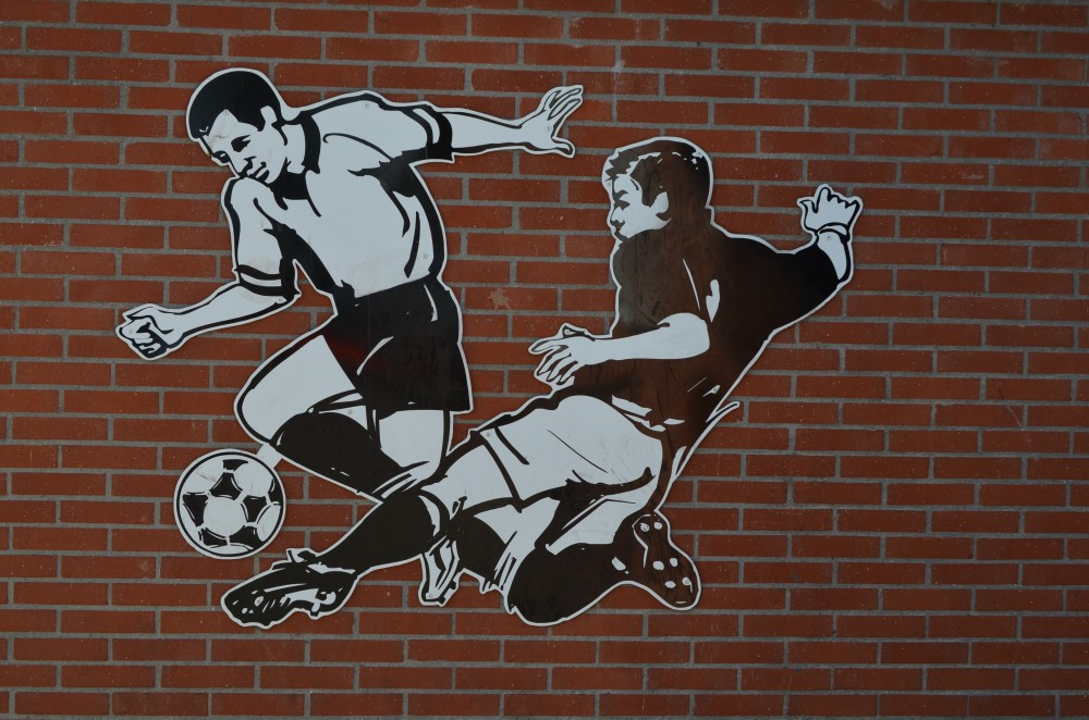 Sportclub Markelo