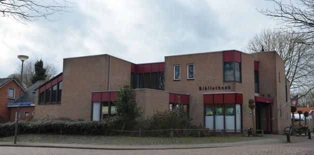 bibliotheek febr 2015