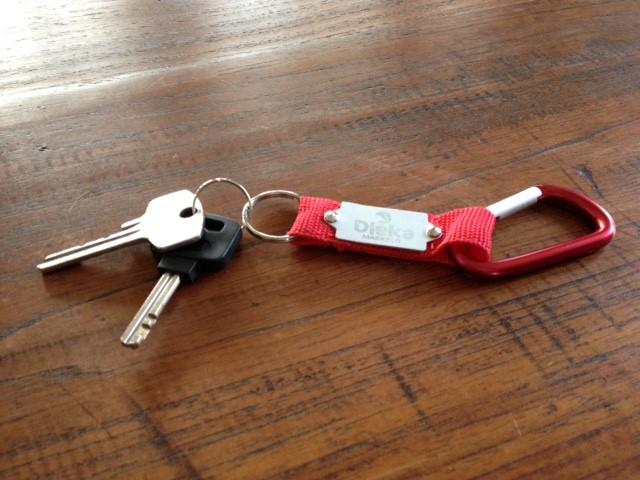 sleutels voor succes hpbo geurts