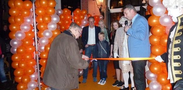 opening Soestdijk 005