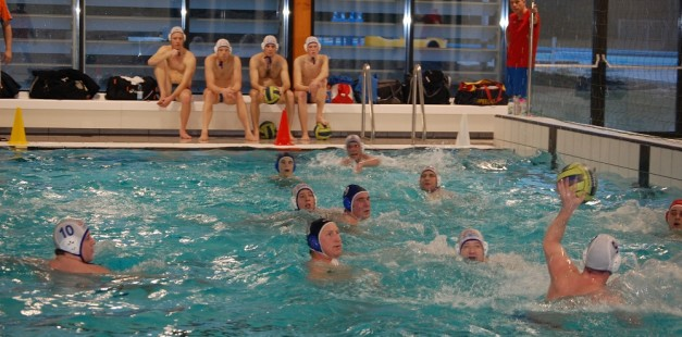 waterpolo 28-02-2015  (4)