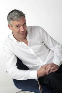 Bart Wolvekamp