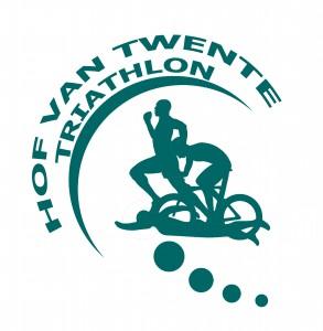 Logo HVT Triathlon copy