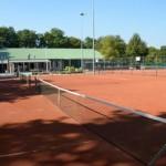 20150603_tennis2