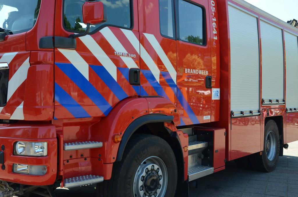 Maarkelsnieuws-Brandweer-20150604mmhn