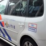 politieauto1