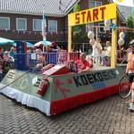 koekoek_wagen_dorpsfeest_20