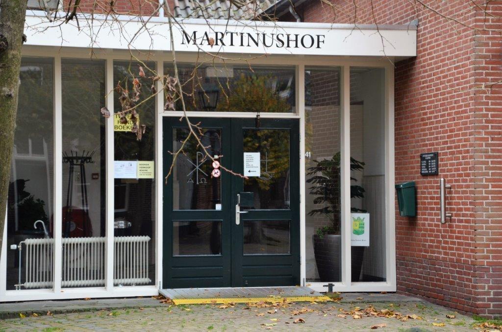 Martinushof (1)