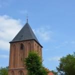 Martinuskerk 2015 MMHN