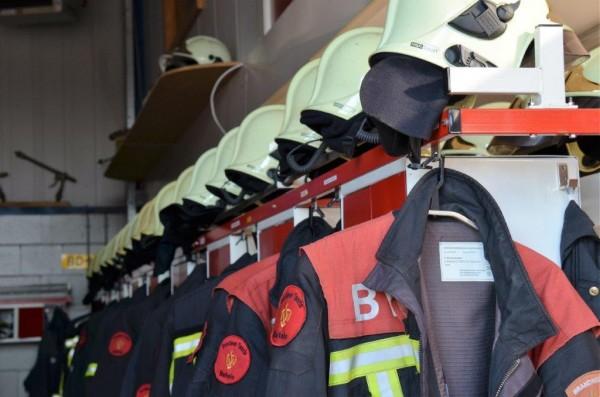 brandweer- Maarkelsnieuws (1)