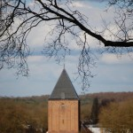 kerktoren april 2015 (4)