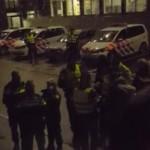 politie_arnhem