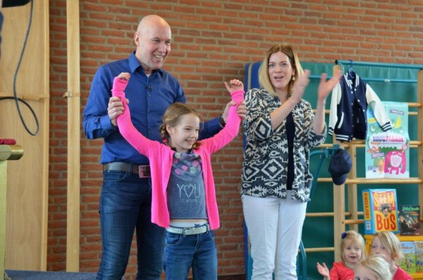 Kinderjury-Jasmijn-Reurink-Maarkelsnieuws-MMHN20160309_01