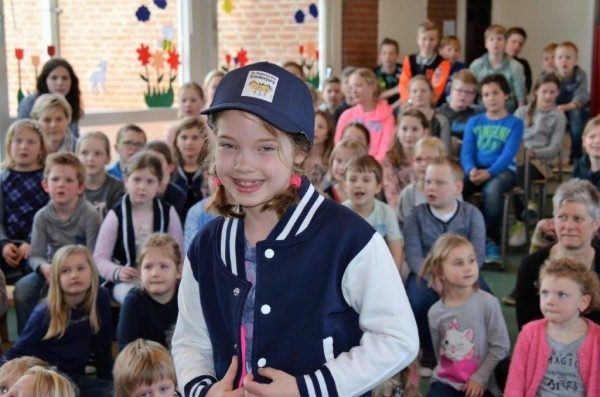 Kinderjury-Jasmijn-Reurink-Maarkelsnieuws-MMHN20160309_02