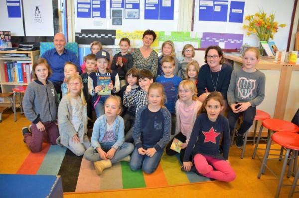 Kinderjury-Jasmijn-Reurink-Maarkelsnieuws-MMHN20160309_05