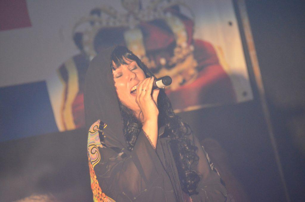soundmixshow, herike-elsen, koningsdag