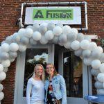 Opening_Afusion-sportschool-anne-oplaat- MMHN-13 mei 2016 (1)