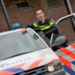 wijkagent_vollenbroek_politie
