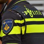 politie_hvt