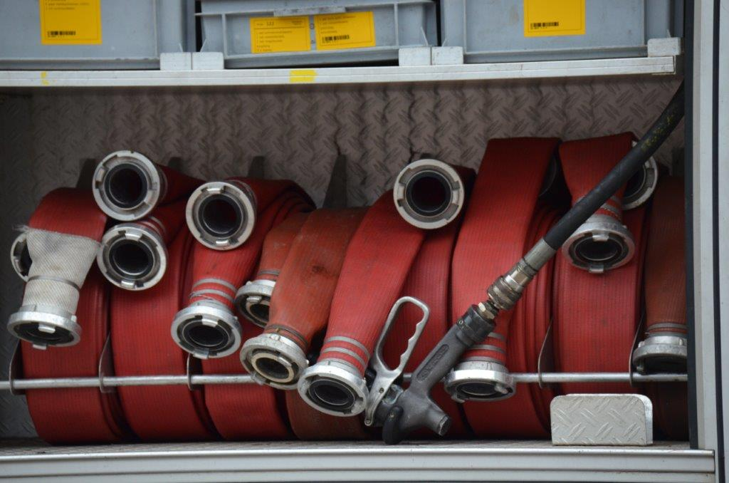Brandweer - Algemeen - MMHN20160705 (2)