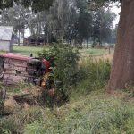 ongeval 20160727-002