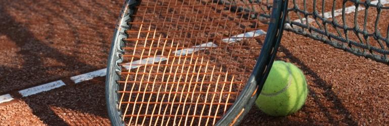 20150927_tennis2