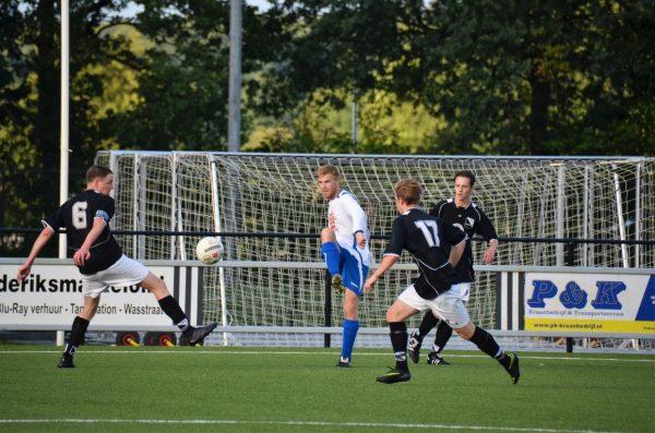 'Hoftoernooi - voetbal - sportclub markelo 2016 (1)