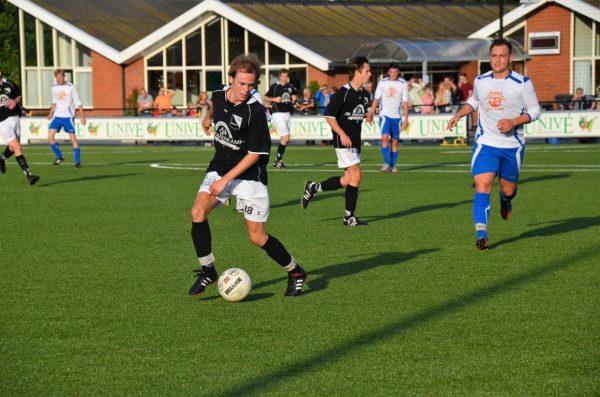 'Hoftoernooi - voetbal - sportclub markelo 2016 (9)