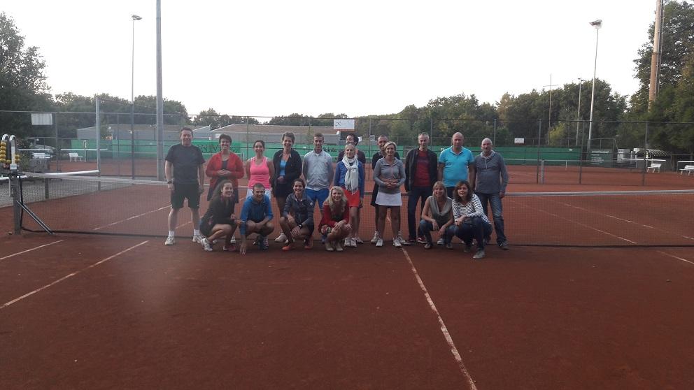 20160925_tennis
