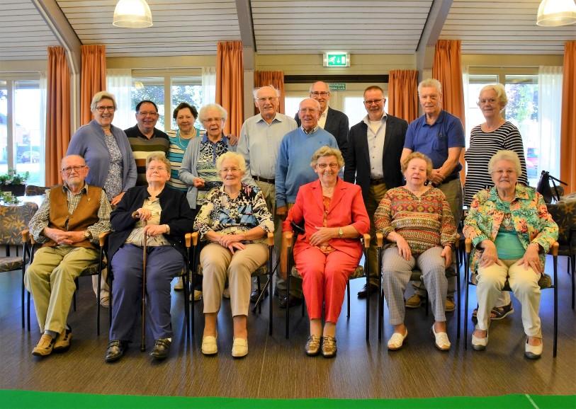 Anholtskamp - Markelo - Koersbal -MMHN20160927 (2)