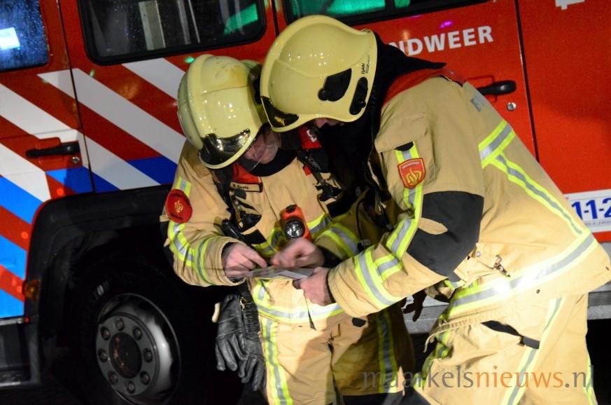 Brandweer-oefening-ehbo_MMHN_20161018 (4)