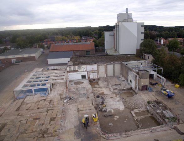 Kaasfabriek - Gerrit Smit (2)