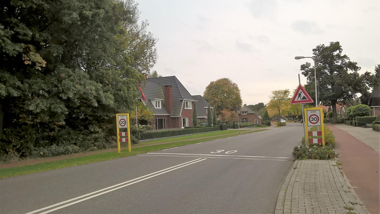 Rijssenseweg-MMHN-20161018