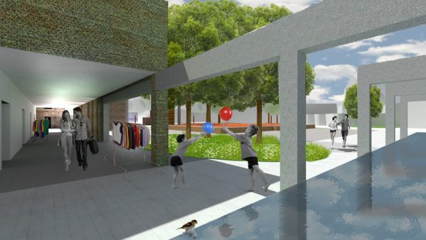 Plan-Mooi-Markelo-Atelier-0