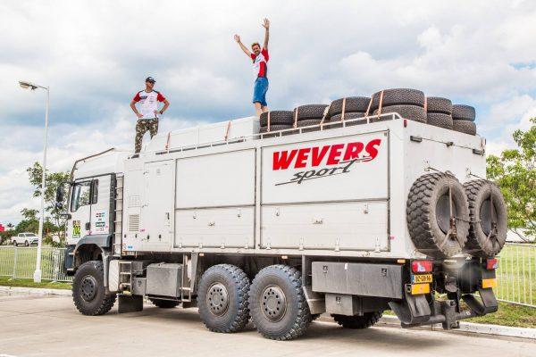 weverssport02