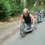 20070723_rolstoelvierdaagse
