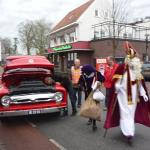 20101113_intocht5