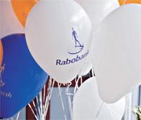 20081003_rabo