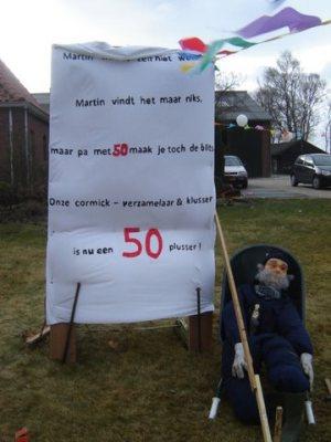tekst spandoek 50 jaar getrouwd Tekst Voor Spandoek 50 Jaar Getrouwd   ARCHIDEV tekst spandoek 50 jaar getrouwd