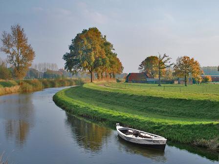 20120708_schipbeek