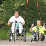 20120724 rolstoel