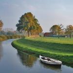 20121128_schipbeek