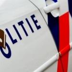 20130714 politie