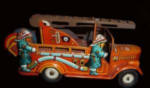 20131021 speelgoed